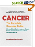 Cancer: The Complete Recovery Guide
