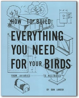 How to build everything ...