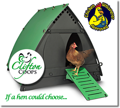 The Smart Bird (Animal) Hut comes in a variety of colors, including those featured